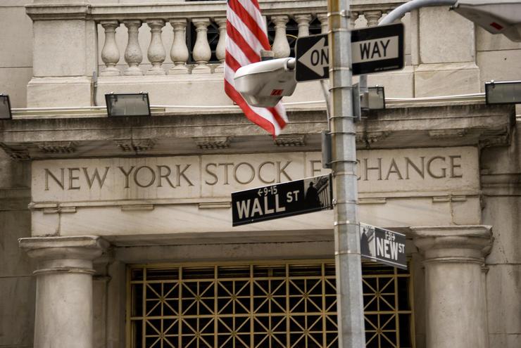 对话Bill Roscoe院士:为什么区块链在西方金融业推行阻力很大?
