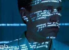 DeepMind 机器理解文本 NLP 技术复现与解析