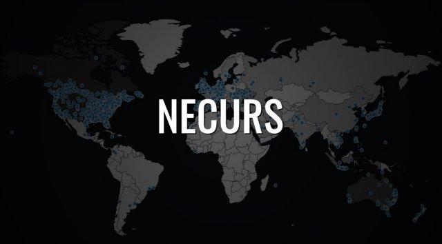 历时 8 年,微软联合 35 个国家成功摧毁了全球最大的僵尸网络组织 Necurs !