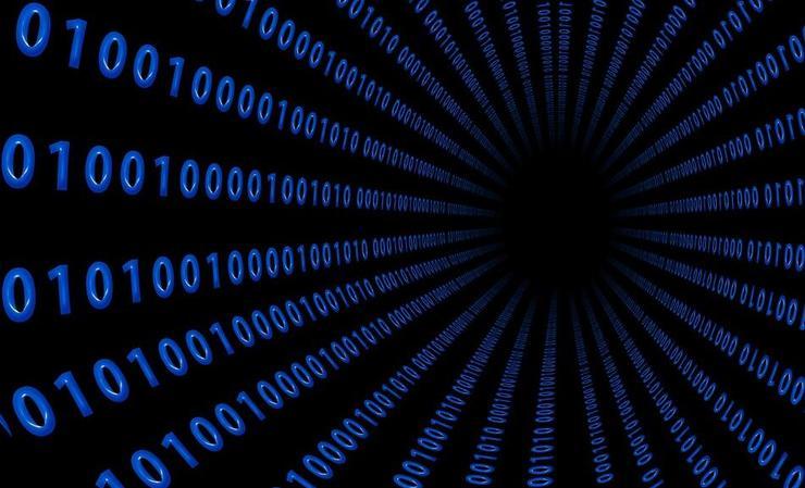 """死磕""""数据""""14 年丨明略科技的张力,吴明辉的定力"""
