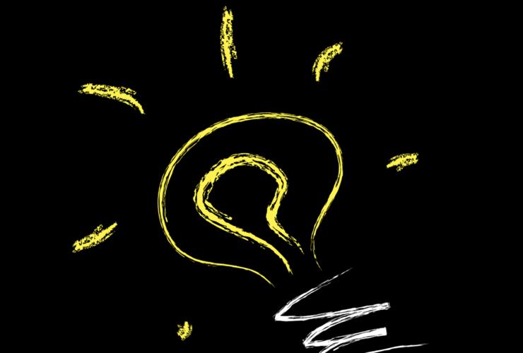 海康威视:今天做硬件赚钱,未来软件话语权会更重