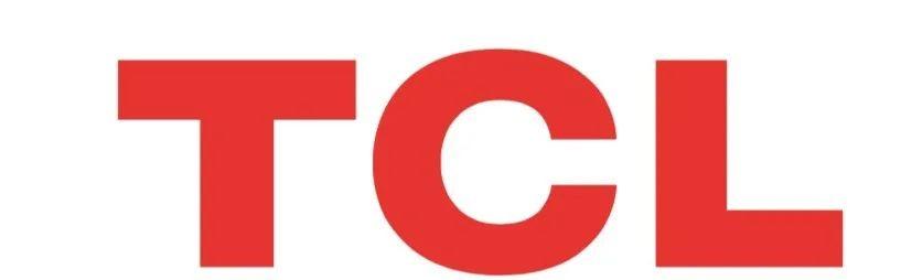 TCL携最强阵容参展UDE&iLife2020  开启未来智慧生活的无限畅想