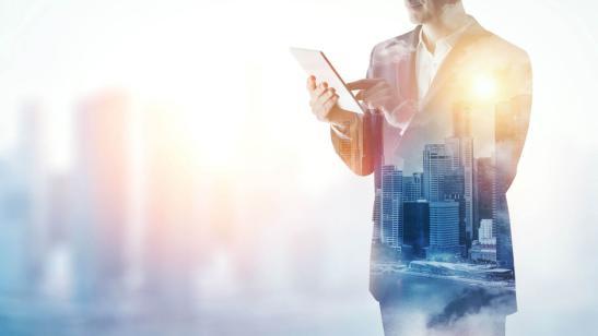 智能行业应了解的2019移动营销十大趋势