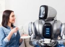 IBM宣布语音识别错误率接近人类水平