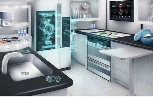 苹果收购人工智能初创公司Silk Labs,希望在智能家居领域获得更大发