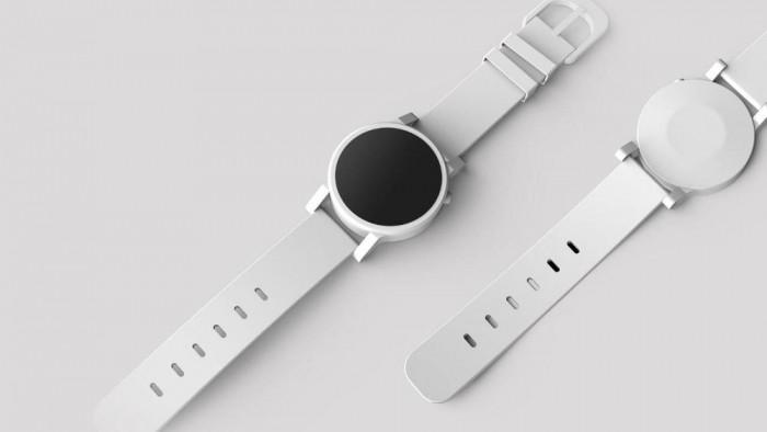 谷歌为Pixel Watch招兵买马 试图叫板苹果Apple Watch