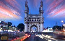 """南印度政府的""""创新社会""""计划将推动区块链发展"""