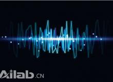 语音识别准确率达97% 我们离对话交互还有多远?