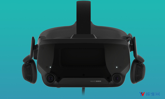 传Valve最新VR头显Index将支持Linux系统