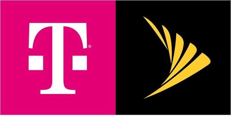 消息称T-Mobile与Sprint计划最早于4月1日完成合并
