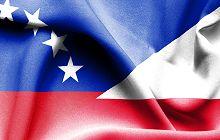 波兰否认对委内瑞拉的石油币感兴趣