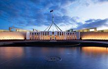 澳大利亚政府开始复查比特币监管权利