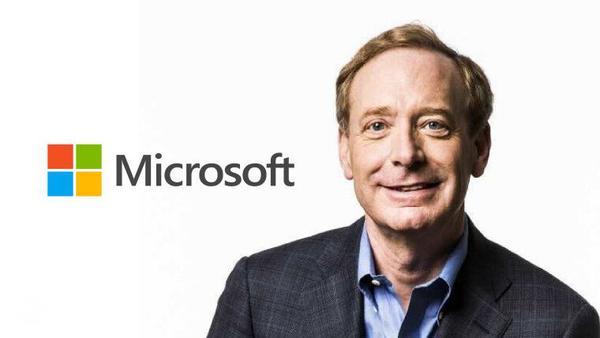 微软称将把技术分享给美军,承认部分员工对此不满