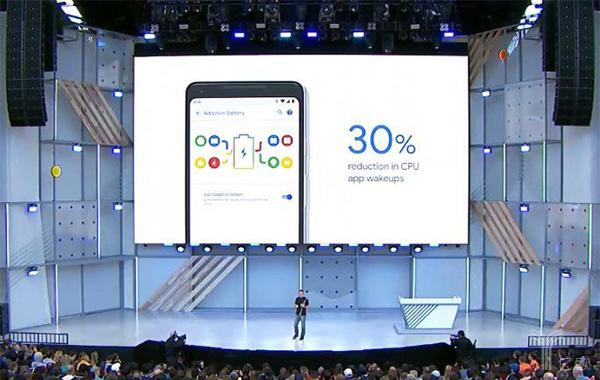 Google的AI产品已经这么牛逼了,你还不来AI产品峰会了解一下?