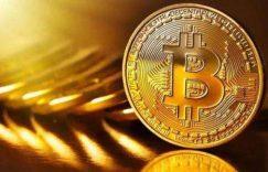 揭秘 | 多少人拥有比特币?谁是比特币首富?