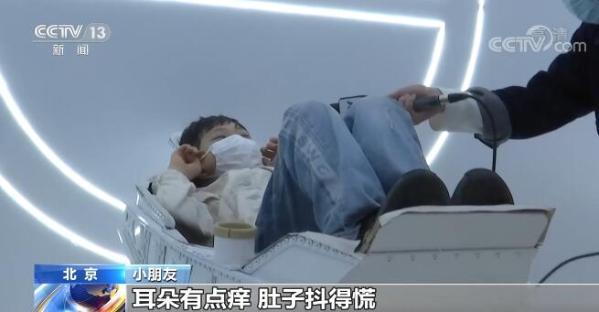 中国航天扬帆起航 逐梦九天!特殊的日子迎来特殊的礼物