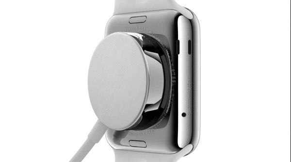 浼�iPhone 12�������ㄦ�扮��璺�绂�WiFi����锛��版��浼�杈��村揩
