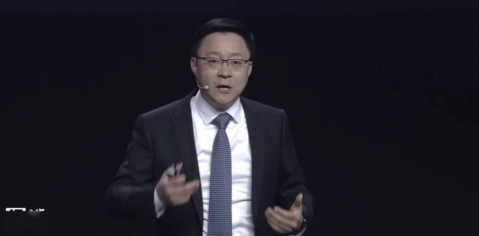 2020科大讯飞全球1024开发者节开幕:技术驱动AI持续进步
