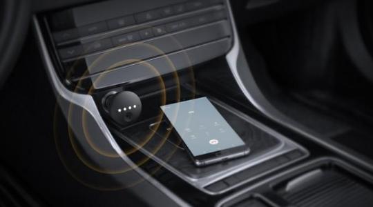 """外媒:谷歌更新Roav Bolt信息 为""""哑巴""""汽车带来智能功能"""
