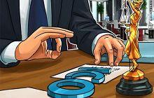 泰国加密货币交易所暂停ICO注册,等待当局发布监管框架