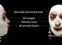 无懈可击?越南杀软公司称用3D打印面具破解FaceID