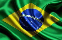 Align Commerce打开巴西市场,目标直指今年夏季奥运会
