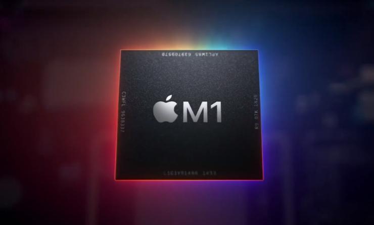 恶意软件盯上苹果,波及全球 30000 台 Mac,最新版 M1 系列也中招