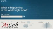 谷歌3000万美元收购自然语言技术公司Wavii