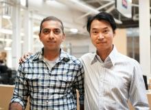 硅谷创企的声音模拟技术 未来会让配音演员失业?