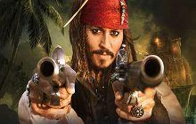 深度解析Caribbean Pirates项目背景,凭什么对标阿里巴巴?