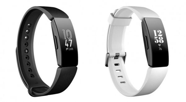 市场压力加剧 传可穿戴设备公司Fitbit考虑出售