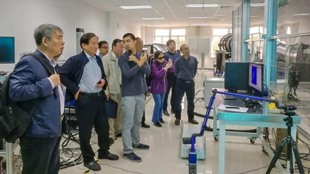 大疆农业与国家农业智能装备工程技术研究中心达成合作