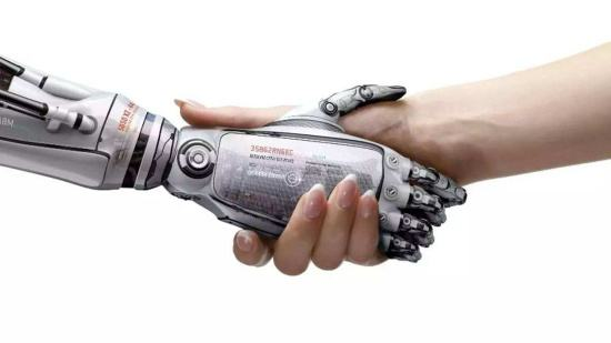 深度学习与深层神经网络,多层智能学习推动人工智能