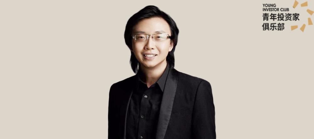 卓源资本CEO林海卓:人工智能投资的三三原则,警惕实验室内卷竞争