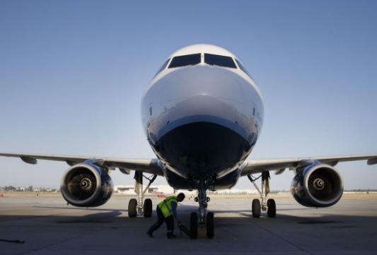 2030年自动驾驶飞机前景如何?巨头已开始布局