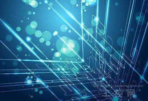 关于符合《智能制造系统解决方案供应商规范条件》企业名单的公示