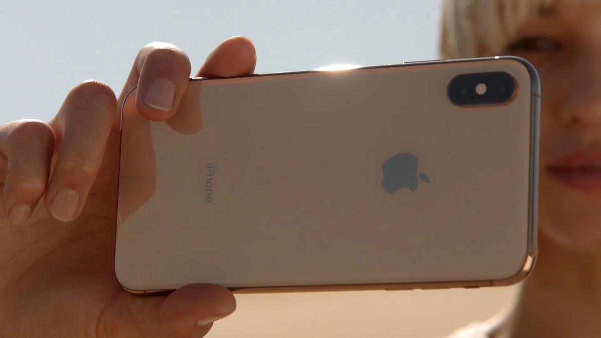 供应链消息来源称新iPhone XS系列需求到年底或放缓