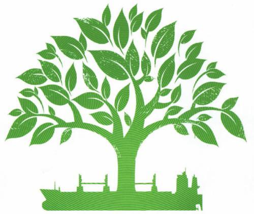 两部门关于推进金融支持县域工业绿色发展工作的通知