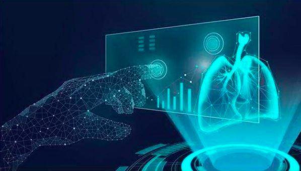 2020年:数据与AI,或帮助重塑医疗行业