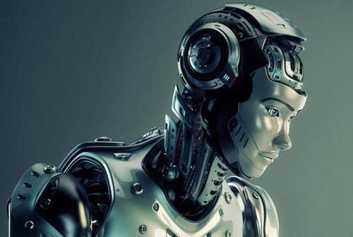 新冠有望建立机器人生态系统