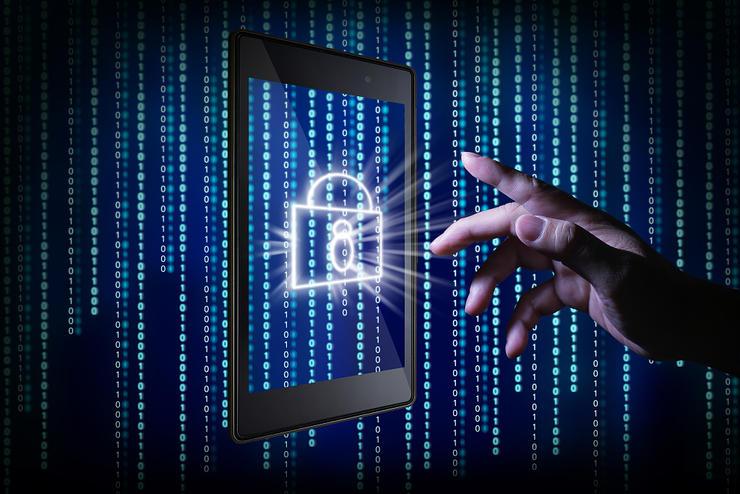 未来的数字城市里,安全将起到什么作用?