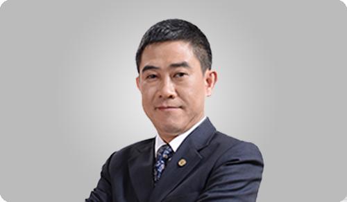 平安科技人事大调整:CEO陈立明离职,平安人寿CTO钟捷出任总助