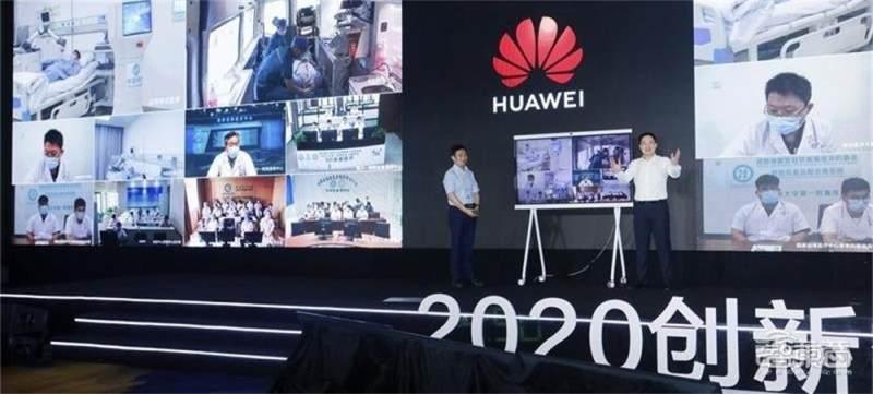 2021年互联网巨头第一仗!飞书开撕微信,阿里华为百度全都入局