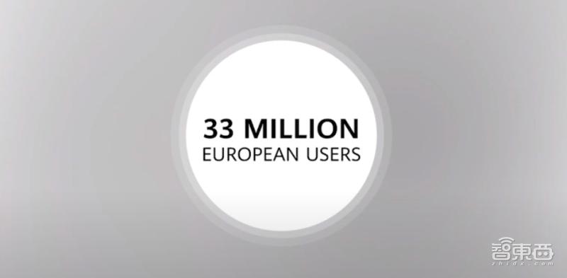 华为麒麟9000发布跳票!德国IFA演讲亮出家底,将发起欧洲攻势