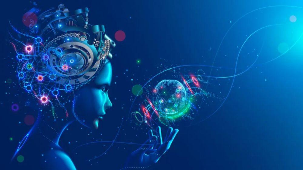 通用人工智能的未来|CyberDaily