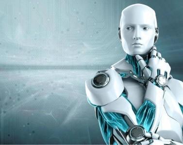 """自然语言理解新突破!科学家让AI不止看懂""""字面意思"""""""