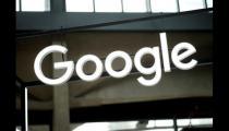 欧盟隐私法即将生效:谷歌努力缓解担忧