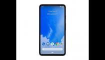 谷歌Pixel 3曝光 无刘海无下巴设计真正全面屏