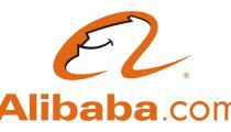 最前线 | 迪拜Alibabacoin基金会否认侵犯阿里巴巴商标权