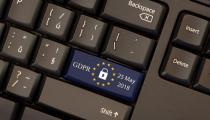 """欧盟数据新规生效:Facebook和谷歌最先被""""开刀"""""""
